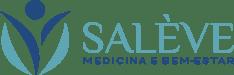 logo-saleve-w234