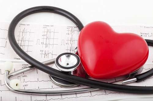 Você cuida bem da saúde do seu coração?