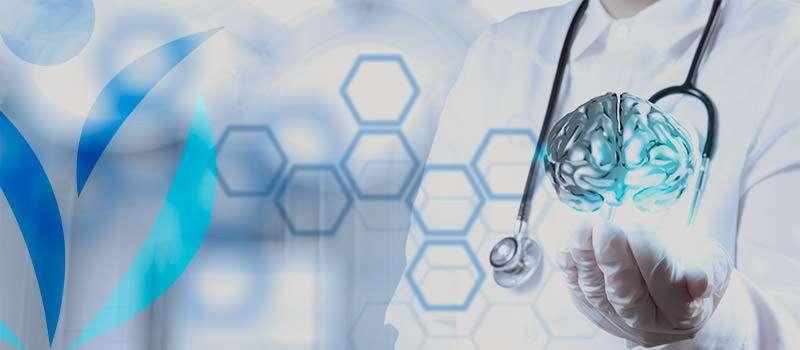 Como prevenir uma doença tão grave: o AVC
