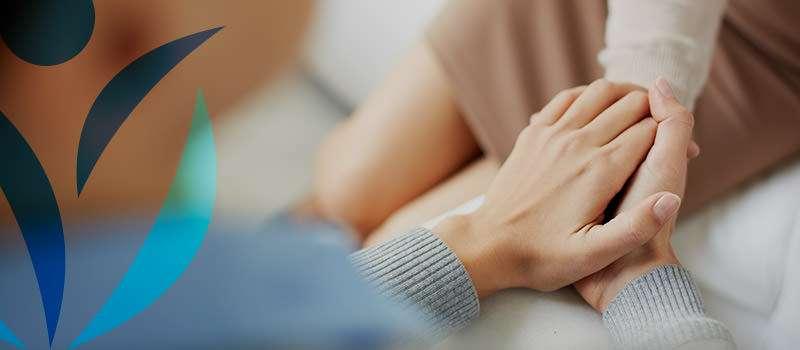 Alterações de comportamento no idoso exigem cuidado e procura por avaliação psiquiátrica especializada.