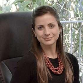 Júlia Cunha Loureiro