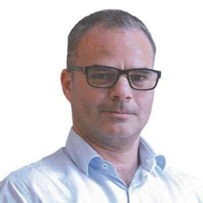 Guilherme Verri