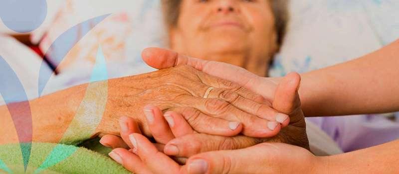 Dr. Felipe e Dr. Marcelo participam do Parkinson e Eu